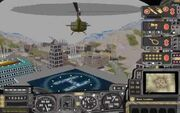 T960bf8 5279-SimCopter.jpg