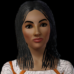 Eleanor Alto.png