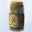 Naturalny olej chwastobójczy.png