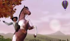 Horses TS3.png