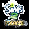 The Sims 2 Bon Voyage Logo.png
