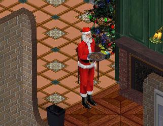 Plik:Sims mikolaj.jpg