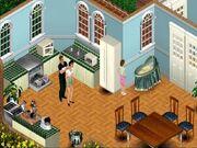 The Sims - tryb życia.jpg