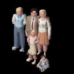 Rodzina Doe.png