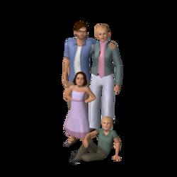 Rodzina Fouchier.png