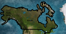 Canada-0