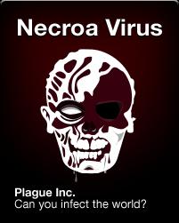 File:Necroa Virus.png