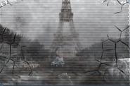 France gone