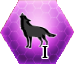 File:Wolf 1.png