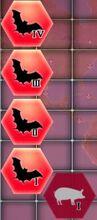Bat 4 trans