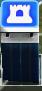 Z COM Fort Evolved