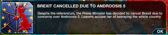 File:Cancelled.png