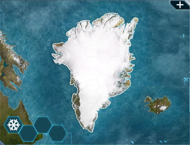 File:Greenland.png