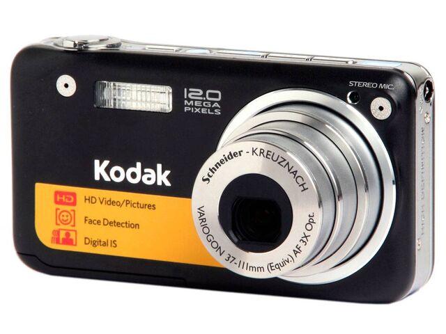File:Imgkodak V12532.jpg