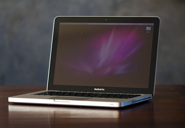 File:Macbooooook.jpg