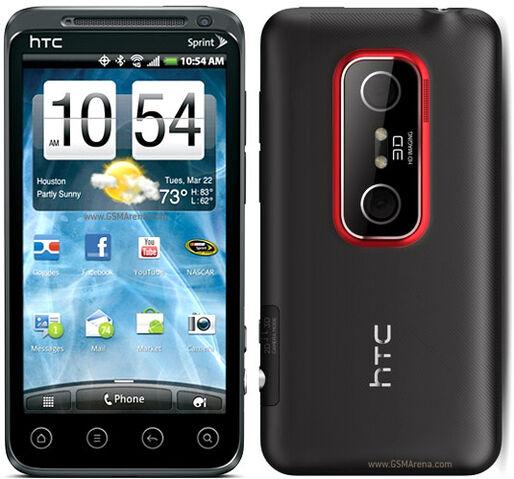 File:Htc-evo-3d.jpg