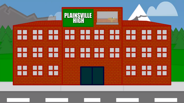 File:Plainsville High.png