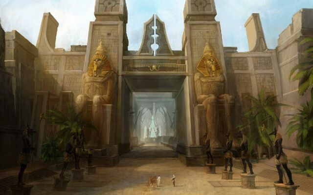 File:Egypt fantasy art 1280x800 64840.jpg