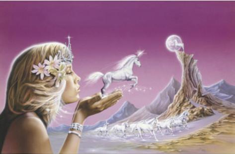 File:Unicorn-princess-fantasy-art-poster-print.jpg