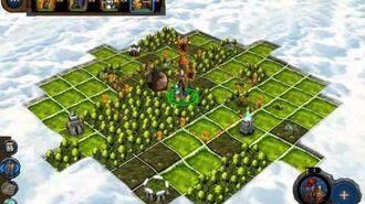 Planar Conquest Tutorial Part 02