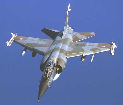 File:Mirage F1.jpg