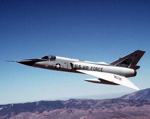 File:Convair-f106-deltadart.jpg