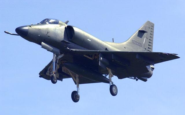 File:A-4-Skyhawk-landing-config-SSP.jpg