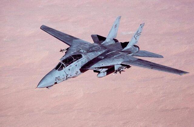 File:F-14-dvic223.jpg