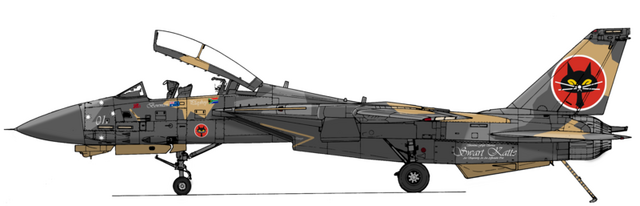 File:F14reduxaftergh.png