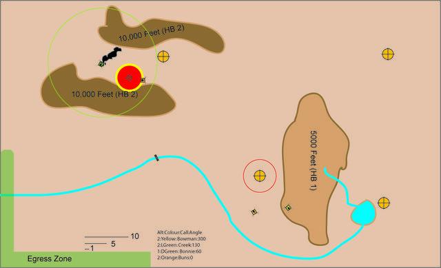 File:RedHawk Turn 07.jpg