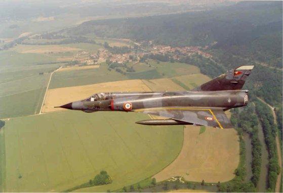 File:Mirage3e.jpg