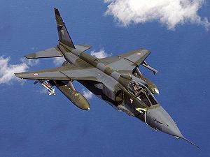 File:300px-Jaguar DF-SD-05-05511.jpeg