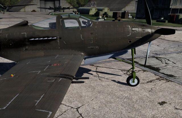 File:P-39N-0 Airacobra (4).jpg
