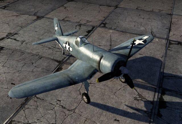 File:F4U-1d Corsair (2).jpg