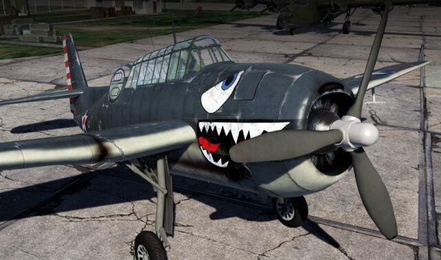 File:TBF-1c Avenger (4).jpg