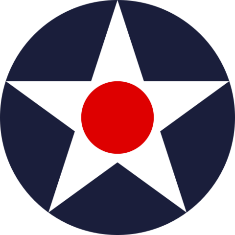 File:USA Roundel.png