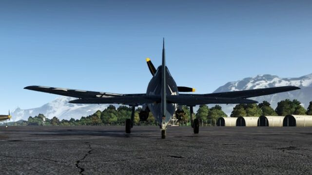 File:F6F-3 Hellcat (3).jpg