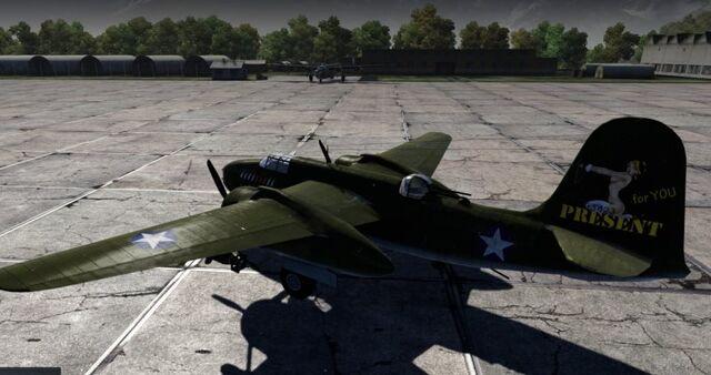 File:A-20G-30 (1).jpg