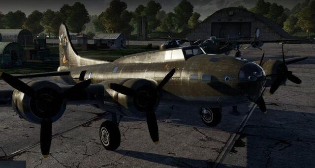 File:B-17E Flying Fortress (3).jpg