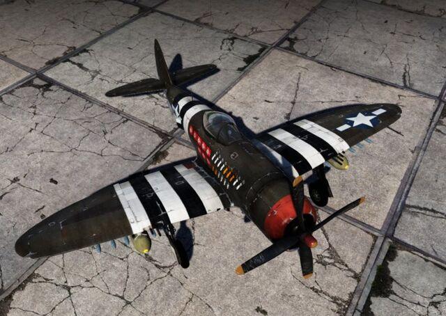 File:P-47D-25 Thunderbolt (4).jpg