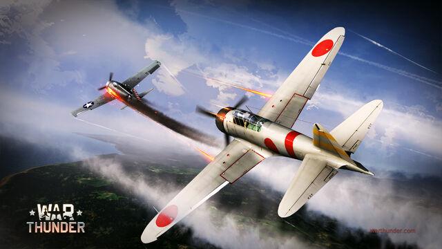 File:39775-war thunder wallpaper.jpg