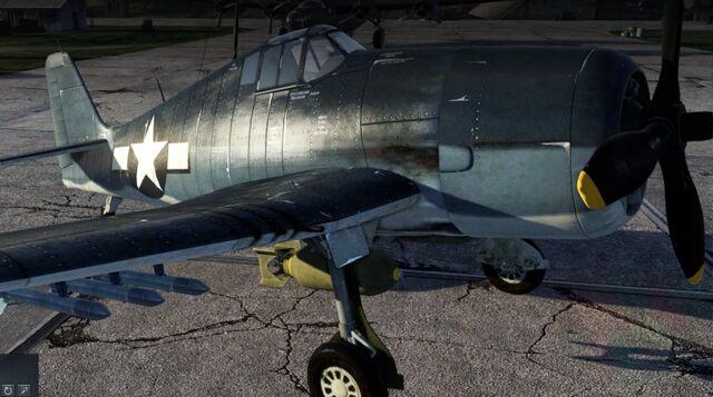 File:F6F-3 Hellcat (8).jpg