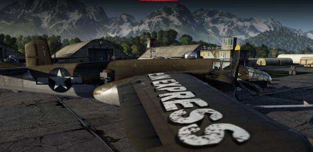 File:B-25J-30 Mitchell (2).jpg