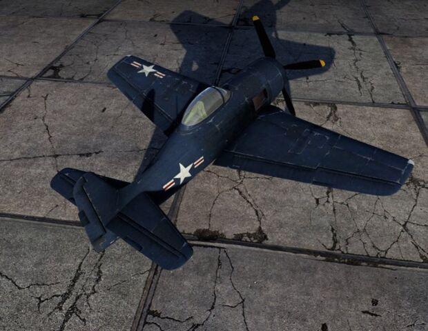 File:F8F-1 Bearcat (2).jpg
