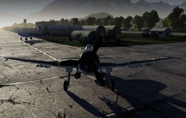 File:F6F-3 Hellcat (1).jpg
