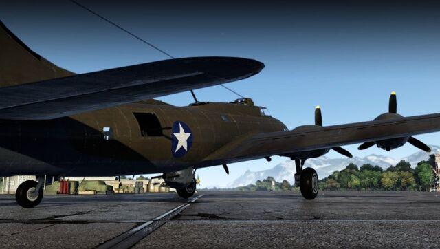 File:B-17E(L) Flying Fortress (Late) (7).jpg