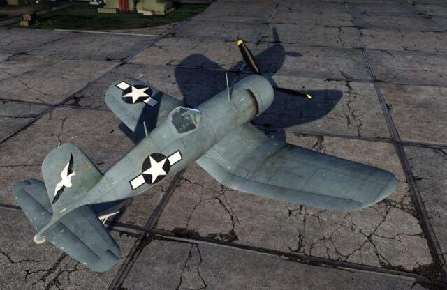 File:F4U-1d Corsair (1).jpg
