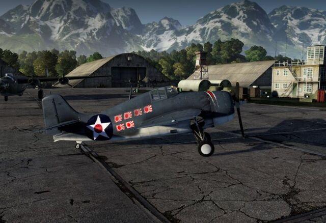 File:F4F-3 Wildcat (3).jpg