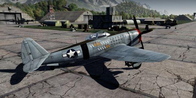 File:P-47D-28 Thunderbolt (1).jpg