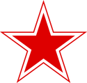 USSR Roundel